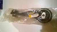 Подушка коробки Renault Clio Kango    /шатун выкручен метал/   1.5DCI(8200155207)