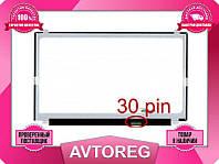 Матрица для ноутбука Acer Aspire E5-574G-58K0