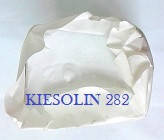 Полировальная паста KIESOLIN 282
