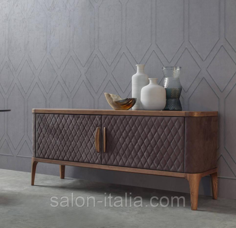 Креденс Tiffany від Tonin Casa (Італія)