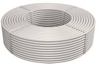 Труба металлопластиковая Kermi MKV xnet 16 х 2,0