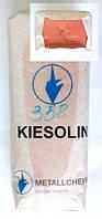 Паста полировальная KIESOLIN 358