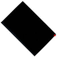 Дисплей для Asus TF300 Eee Pad 10.1/TF301 (HSD101PWW1)