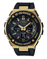 Мужские часы Casio GST-S100G-1AER