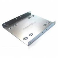 """Переходник Kingston для HDD/SSD с 3.5"""" на 2.5"""" (SNA-BR2/35)"""
