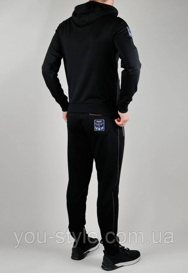 Спортивний костюм GANT