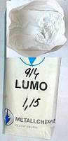Полировальная паста LUMO 914