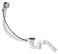 Сифон для ванны автомат Plastbrno EVS014140/50