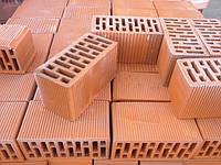 Керамический блок СБК Озера 2NF (2нф). Киев, Украина. Купить