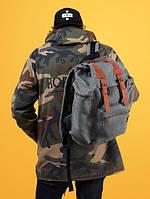 Рюкзак наплічник Freak Days Traveler. Унисекс