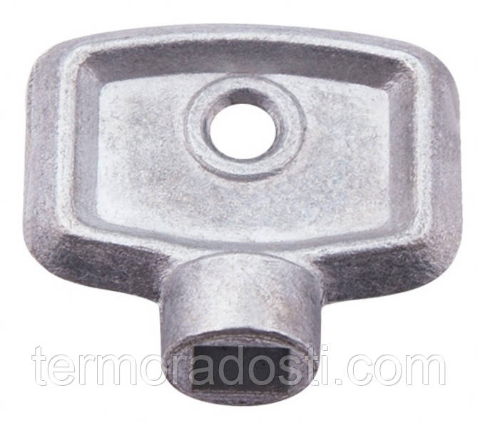 Ключ металический для крана Маевского ICMA (арт 718)