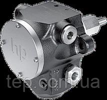 Промислові насоси hp-Technik