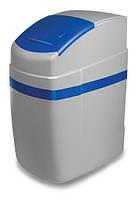 Фильтр для умягчения воды кабинетного типа Ecosoft FU 1018 Сab CE