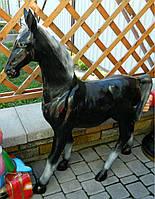 Садово-паркова фігура Лоша 100 см