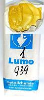Полировальная паста LUMO 939