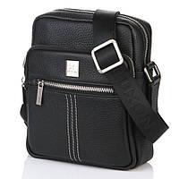 Мужская сумка через плечо Luxon