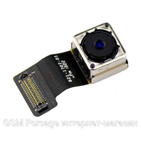 Камера iPhone 3Gs Original 100% (big)