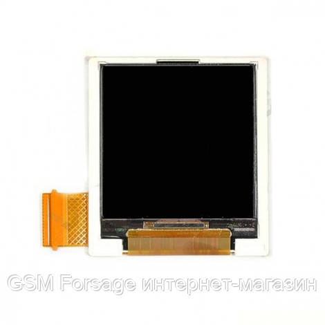 Дисплей LG GS100/GS101/GS102/GS106/GS107/GS108