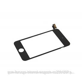 Тачскрин iPod Touch 2