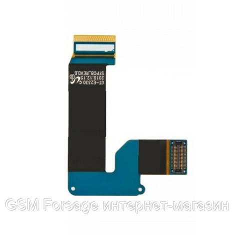 Шлейф Samsung E2330