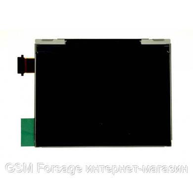 Дисплей HTC ChaCha A810e / G16