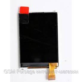 Дисплей Samsung C3550 Original