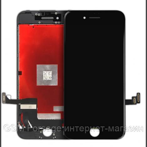 "Дисплей iPhone 7   (4,7"")  black Original 100%"