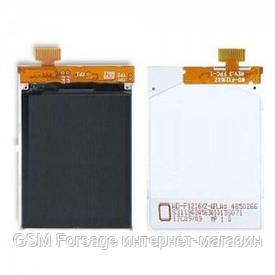 Дисплей Nokia 1661/5131/5030с/1616с/1800с Taiwan