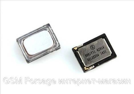 Бузер Nokia 6233 original 100%