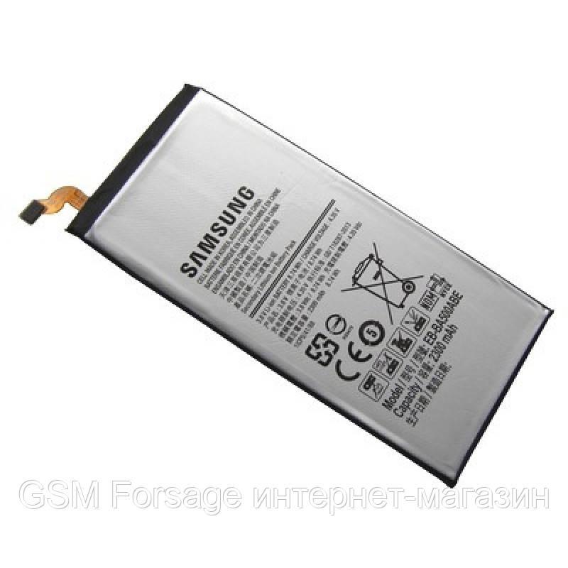 Аккумулятор для Samsung Galaxy A5 SM-A500F