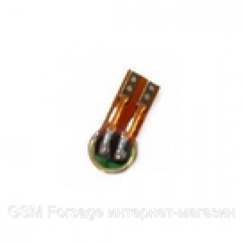 Микрофон Samsung D880/D900 small