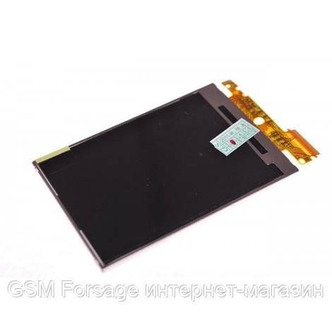 Дисплей LG KS360/KC550/KC780/KF750/KF755