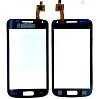 Тачскрин Samsung Galaxy W I8150 Black