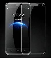 Защитное стекло HomTom HT3 Pro