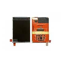 Дисплей Samsung D600 Original