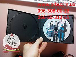 печать на сд дисках цена печать этикеток на диски печать и запись дисков