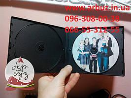 печать фото на dvd диск печать на cd дисках цена цветная печать на cd тиражирование cd и dvd дисков тиражирование cd срочно