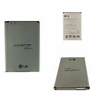 Аккумулятор LG BL-54SG (2610mAh) F320/F300/F729/H778/H779