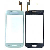 Тачскрин Samsung Galaxy Star Advance G350E White