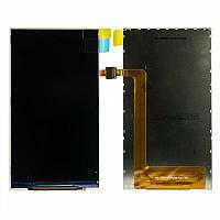 Дисплей Lenovo A830/S868/S890