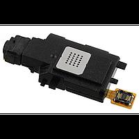 Бузер Samsung Galaxy Ace GT-S5830 Buzzer / Headset Original