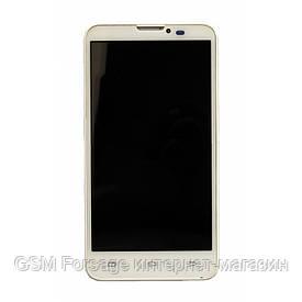 Дисплей Prestigio MultiPhone 5300 DUO complete White