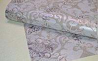Обои на стену, рисунок, акриловые, B77,4 Крошка 6505-10, 0,53*10м