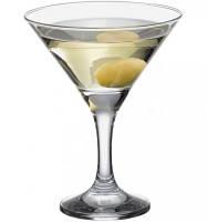 Бистро мартини (6шт)