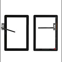 "Тачскрин Huawei MediaPad 10 FHD  10"" TAB"