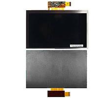"Дисплей Lenovo Idea Pad A1000 / A5000   7"" TAB"