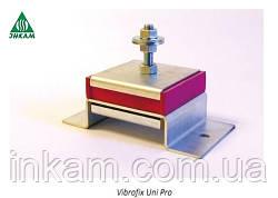 Віброопори Vibrofix Uni Pro 28/25 шумоізоляція обладнання