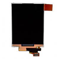 Дисплей Sony Ericsson W705/W715/G705