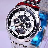 Мужские наручные часы OLIPAI JT6006 стекло сапфир, фото 1