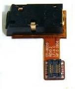 Шлейф Samsung Omnia II I8000 Hands free Original